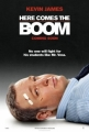 here-comes-the-boom-poster-01