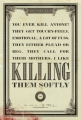 killing-them-softly-poster-02