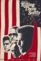 killing-them-softly-poster-05
