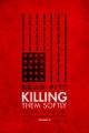 killing-them-softly-poster-06