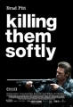killing-them-softly-poster-07