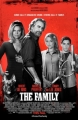 the-family-poster-01