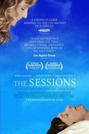 the-sessions-poster-01