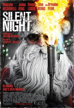 silent-night-poster-01