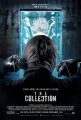 the-collection-poster-01