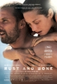 rust-and-bone-poster-01