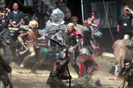 thor-2-set-battle-thor
