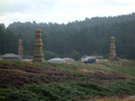 thor-2-set-pillars