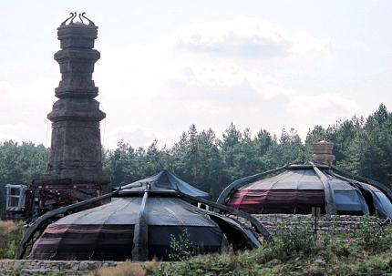 thor-2-set-village