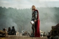 thor-the-dark-world-05