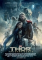 thor-the-dark-world-poster-01