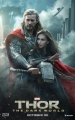 thor-the-dark-world-poster-05