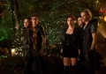 the-mortal-instruments-city-of-bones-03