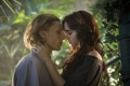 the-mortal-instruments-city-of-bones-09