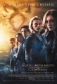 the-mortal-instruments-city-of-bones-poster-02