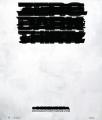zero-dark-thirty-poster-01