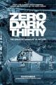 zero-dark-thirty-poster-02