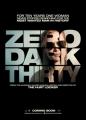 zero-dark-thirty-poster-03