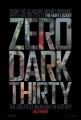 zero-dark-thirty-poster-04