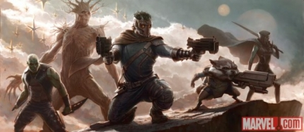guardians-of-the-galaxy-concept-01