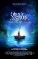cirque-du-soleil-worlds-away-poster-01