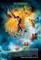 cirque-du-soleil-worlds-away-poster-02