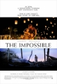 the-impossible-poster-01