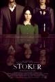 stoker-poster-01