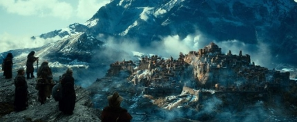the-hobbit-the-desolation-of-smaug-06