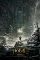 the-hobbit-the-desolation-of-smaug-poster-01