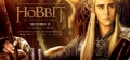 the-hobbit-the-desolation-of-smaug-poster-03