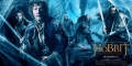 the-hobbit-the-desolation-of-smaug-poster-06