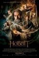 the-hobbit-the-desolation-of-smaug-poster-07