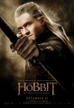 the-hobbit-the-desolation-of-smaug-poster-09
