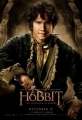 the-hobbit-the-desolation-of-smaug-poster-13