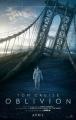 oblivion-poster-02