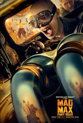 mad-max-fury-road-poster-04