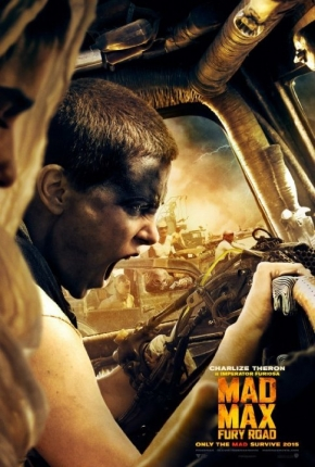 mad-max-fury-road-poster-05