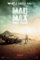 mad-max-fury-road-poster-01
