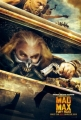 mad-max-fury-road-poster-03