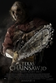 texas-chainsaw-3d-poster-03