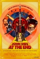 john-dies-at-the-end-poster-01