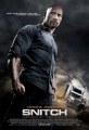 snitch-poster-01