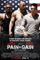 pain-and-gain-poster-03