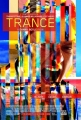 trance-poster-01