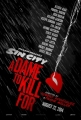 sin-city-a-dame-to-kill-for-poster-01