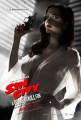 sin-city-a-dame-to-kill-for-poster-02