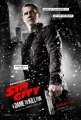 sin-city-a-dame-to-kill-for-poster-03