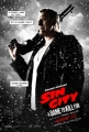 sin-city-a-dame-to-kill-for-poster-04