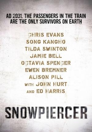 snowpiercer-poster-01